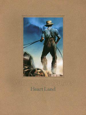 Heart Land – 1996