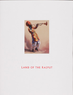Land of the Rajput – 2000