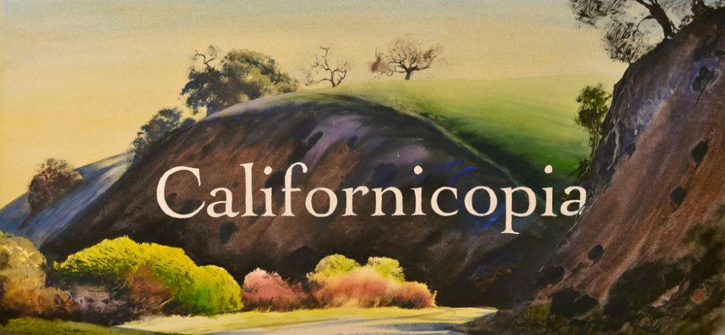 Californicopia