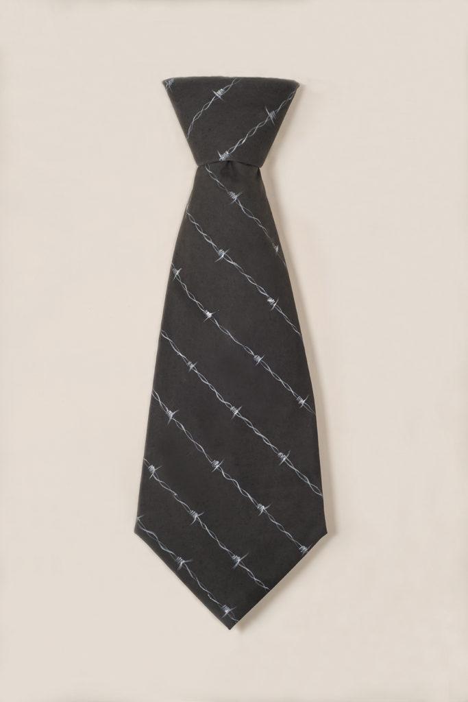 Wire Tie